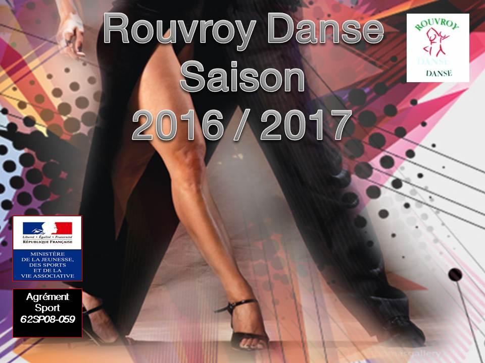 Page accueil saison 2016 2017 v2